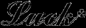 東武練馬で口コミが評判|ネイルサロン|LUCK